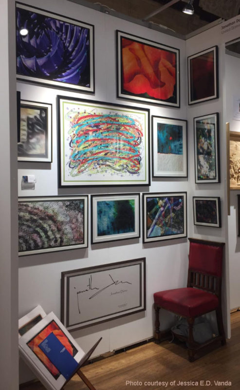 DA Oxford Art Fair Right 2017