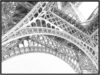 Under Eiffel II