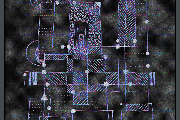 Cyberblue
